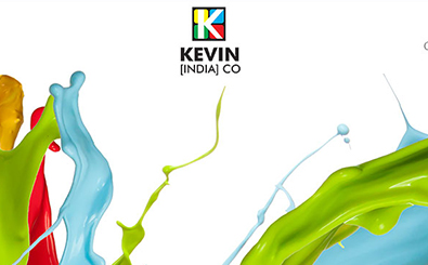 Kevin India