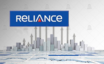 Reliance_Capitol
